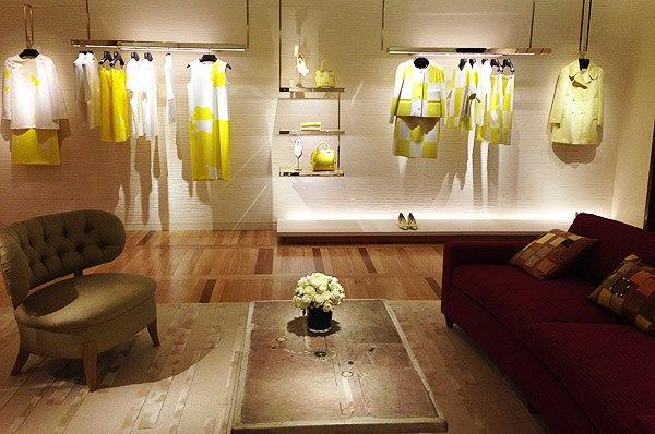 Louis Vuitton opens Maison flagship store in Munich