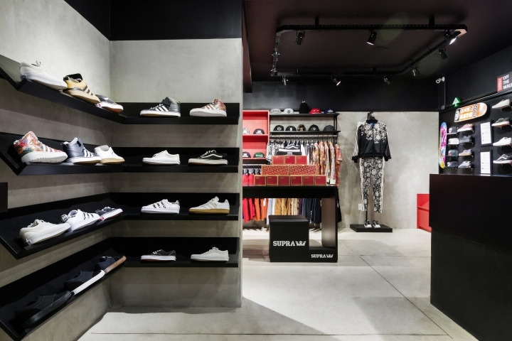 Skt.Mafia store by ANGATU, Vila Velha – Brazil